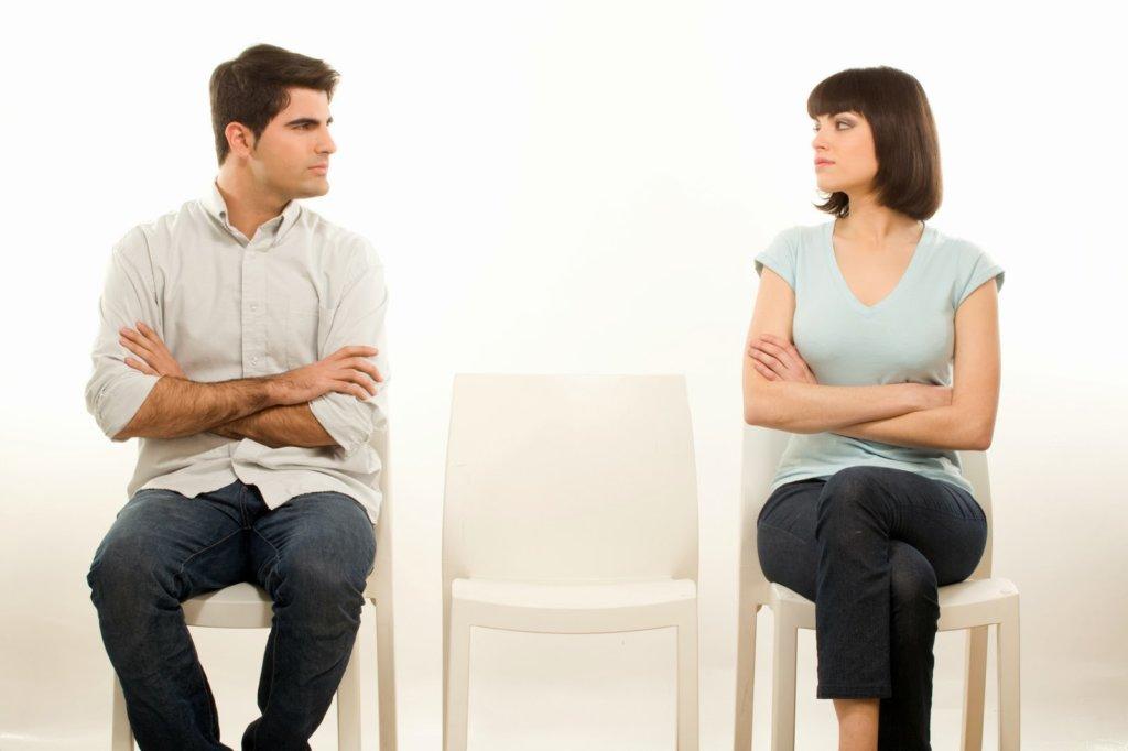conflictos pareja mallorca