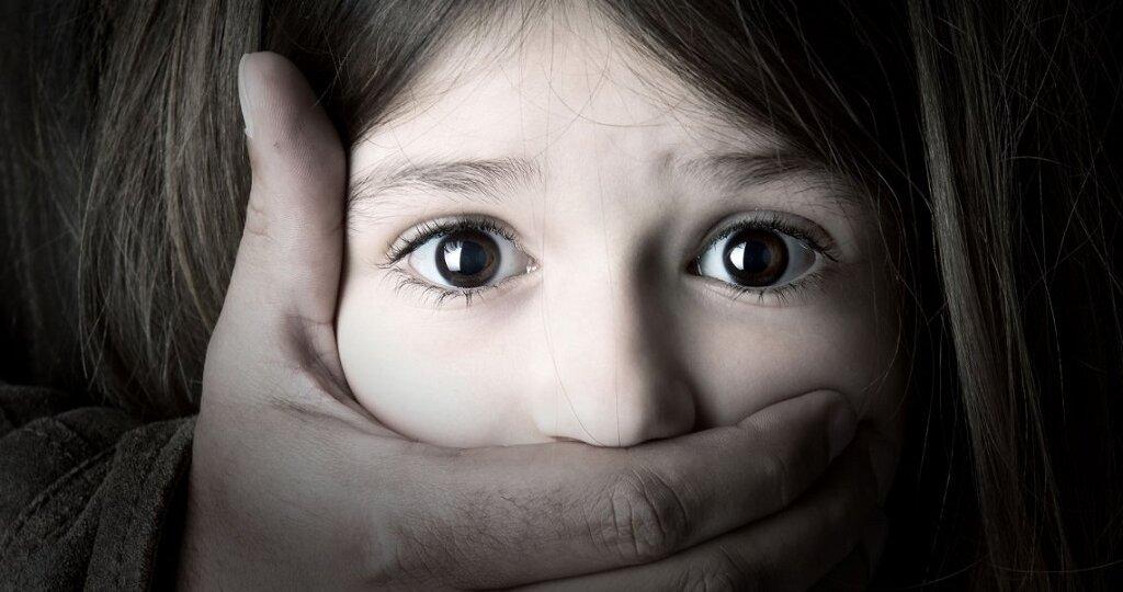 Pederastia y pedofilia